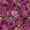 Бутончики розы